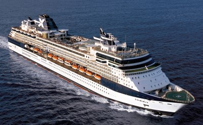 celebrity cruises from puerto rico rh cruiseguidenetwork com cruises out of new jersey 2017 cruises out of new jersey 2018