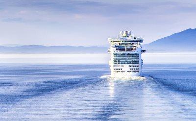 Last Minute Cruises - Lastminute cruises