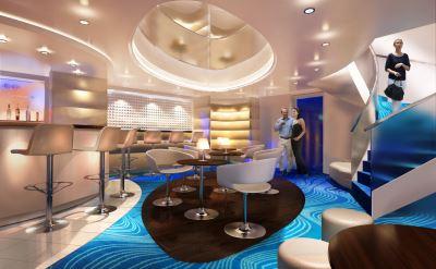 Cruises For Solo Passengers - Solo cruises